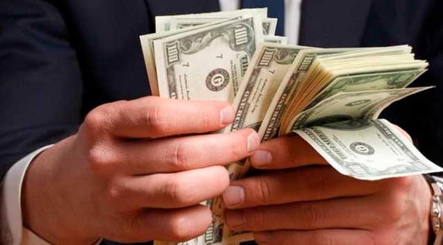 dollar40.jpg