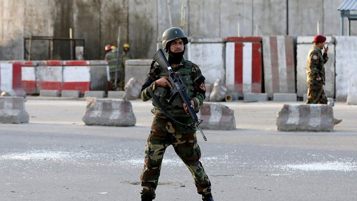 efqanistan-abs-ordusu.jpg