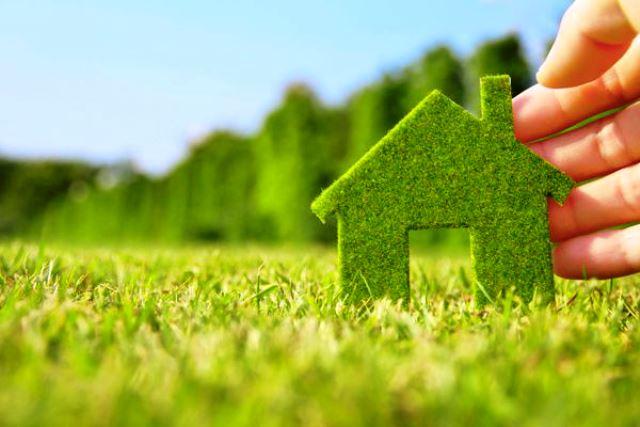 ekologija-doma1.jpg