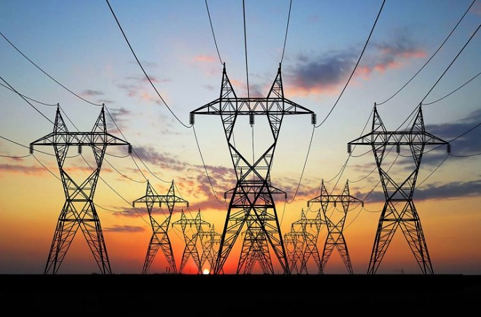 elektrik-xetleri.jpg