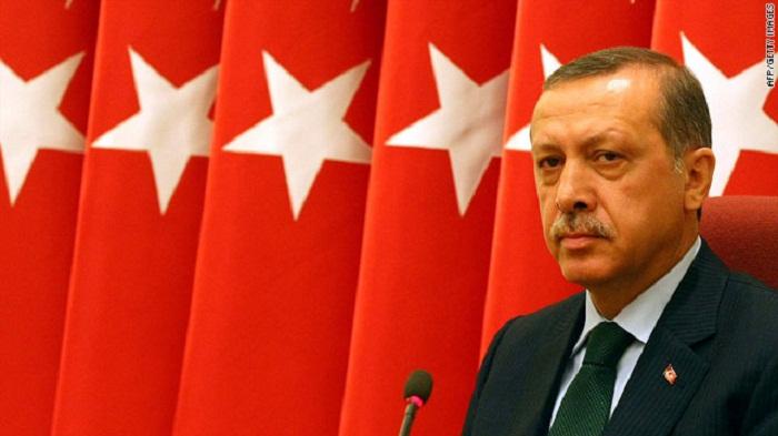 erdogan%20(1).jpg