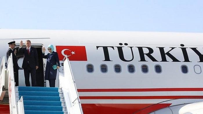 erdogan-rusya-aa.jpg
