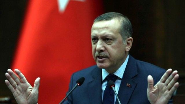 erdogan-uygur-turklerine-yapilan-baski-iddialara-7495186_x_3836_o.jpg