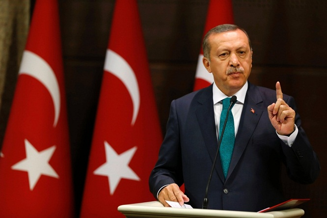 erdogan8.jpg