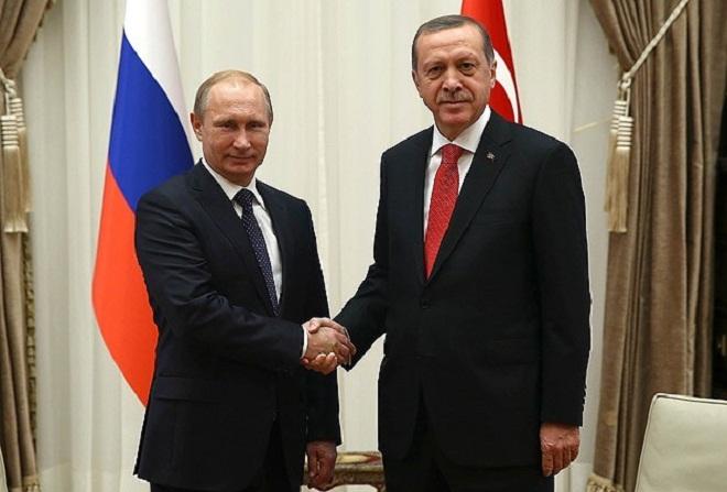 erdogan_putin_011214.jpg