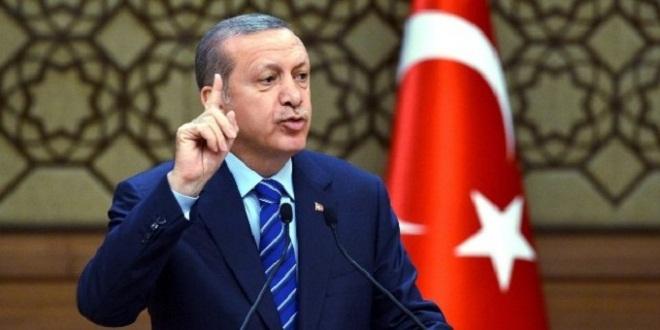 erdogandan-lozan-antlasmasi-aciklamasi-630x315.jpg