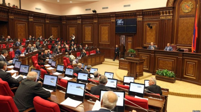ermenistan%20parlamenti.jpg