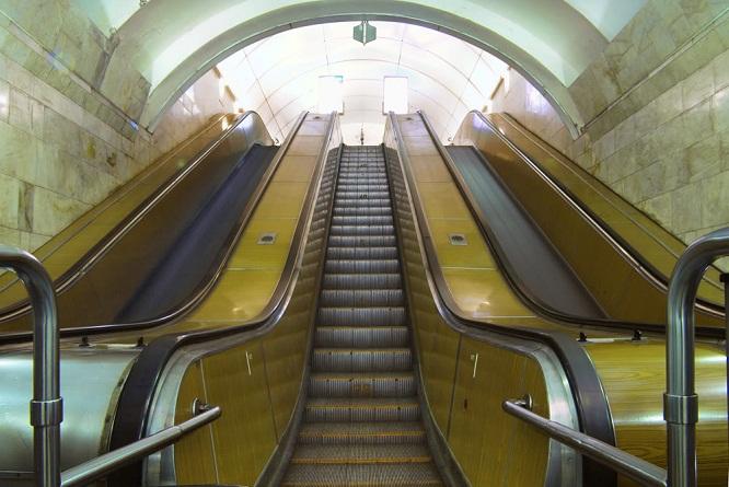 eskalator.jpg