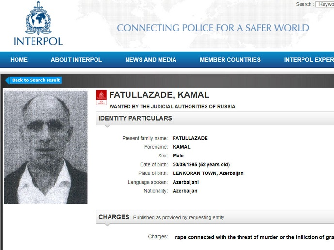 fatullazade_kamal_interpol_1911117.jpg