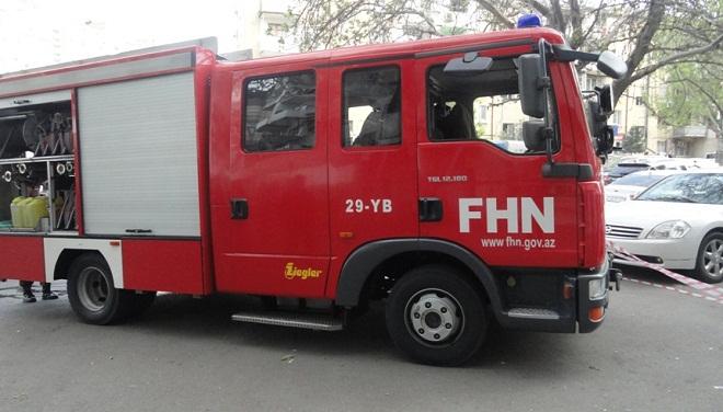 fhn-yangin-sonduren.jpg