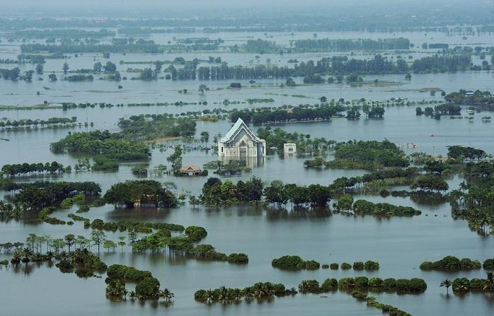 flood_main.jpg