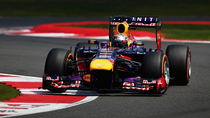formula_1_grand_prix-1510047.jpg