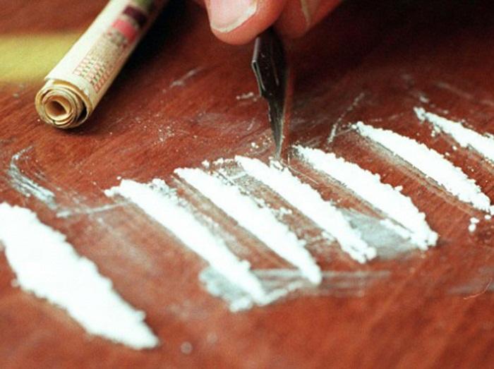 heroin%20narkotik2.jpg