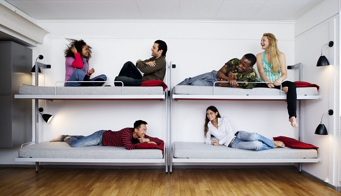 hostel-europe-5.jpg