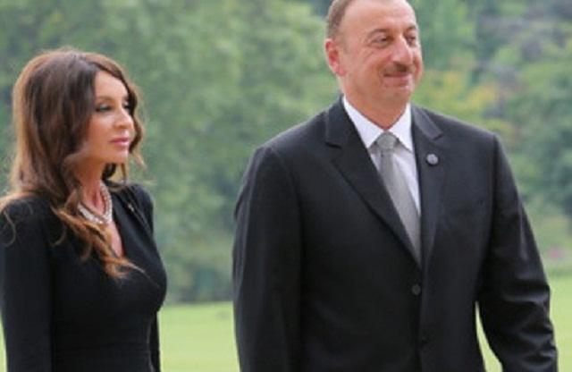 ilham_aliyev%20prezident%20ve%20xanimi%20femida.jpg
