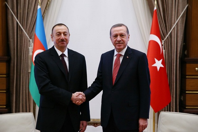 ilham_aliyev_erdogan_1501156.jpg