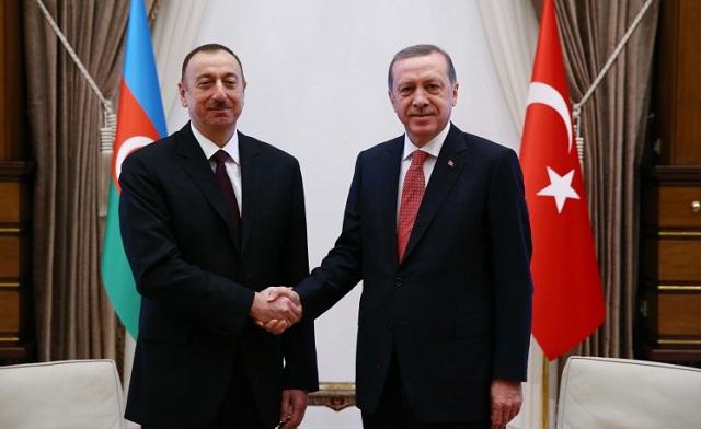 ilham_aliyev_erdogan_1501157.jpg