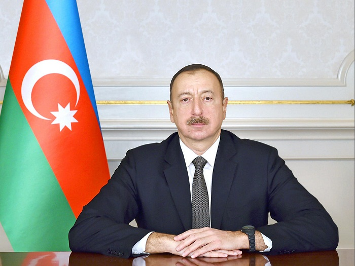 ilham_aliyev_main__221216_23.jpg