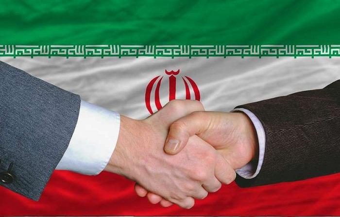 iran-apertura-831x530.jpg