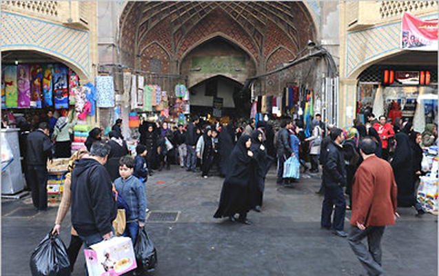 iran-sfSpan.jpg