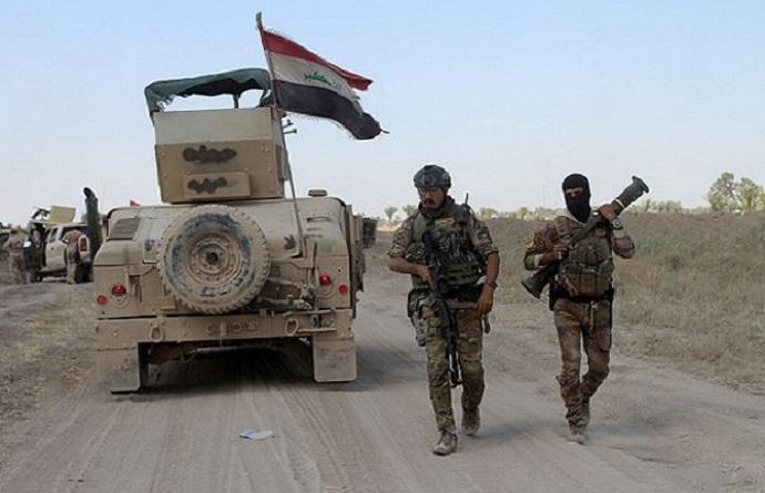 iraq81.jpg