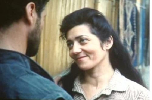 Image result for Nuriyyə Əhmədova