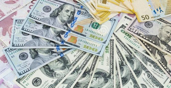 manat_dollar_euro.jpg