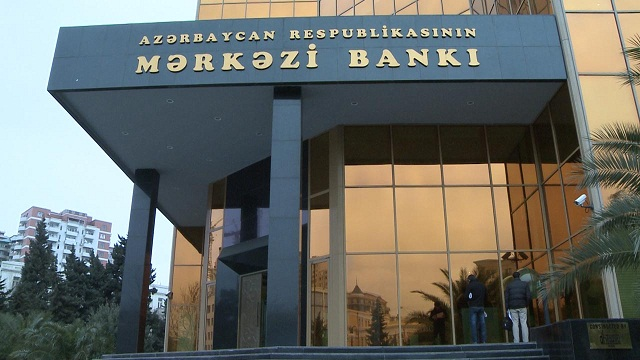 merkezi%20bank.jpg