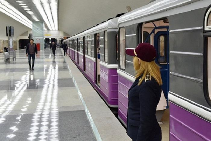 metro%20femida.jpg