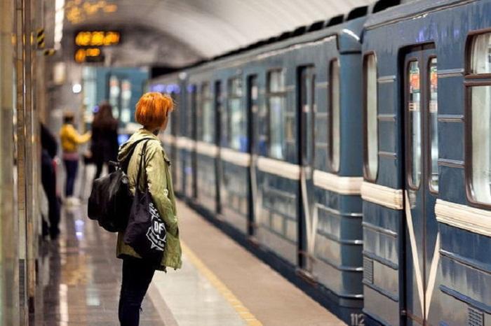 metro32.jpg