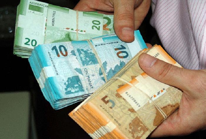 money_manat0.jpg
