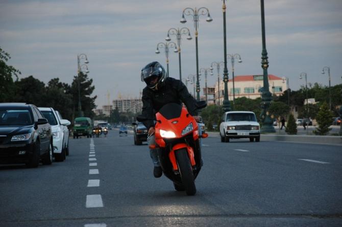 motosiklet7.jpg