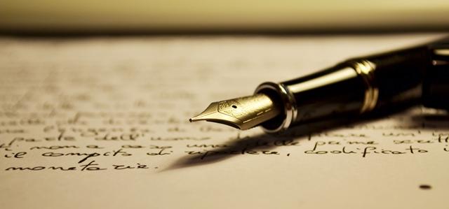 Write my write online