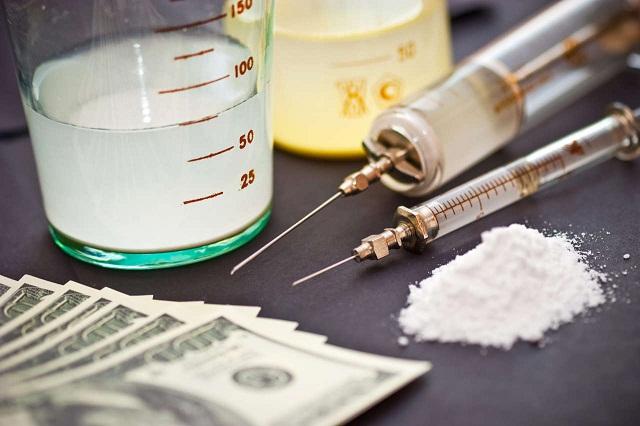 narkotik.jpg