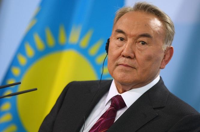 nazarbayev77.jpg