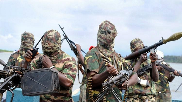 nigeria-boko-haram-2000-feared-killed-after-baga-attacked-second-time-days_0.png