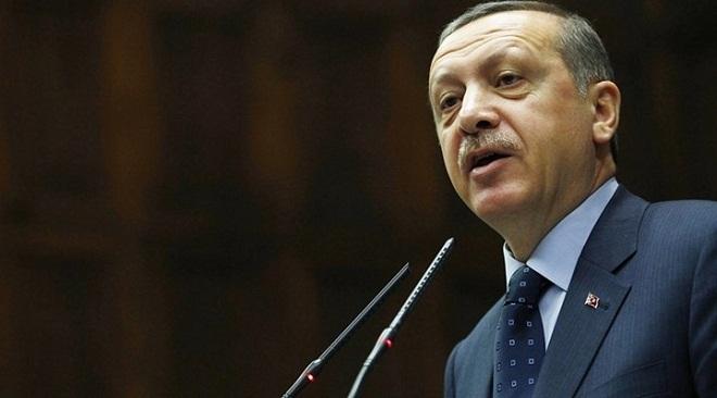 ocalan-erdogan-selahattin-eyyubi-olabilir_0.jpg