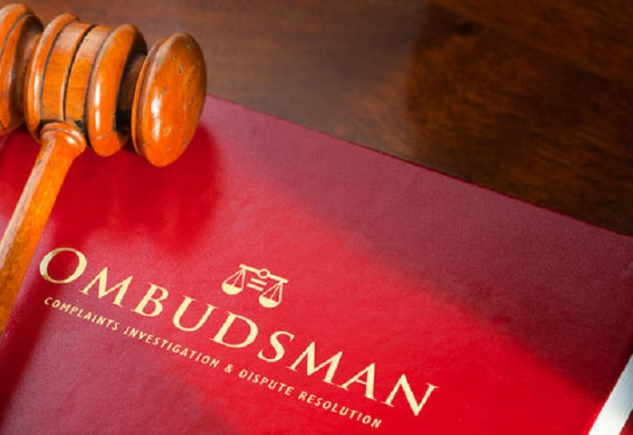 ombudsman48.jpg
