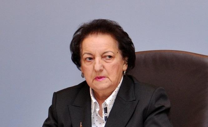 ombudsman52.jpg