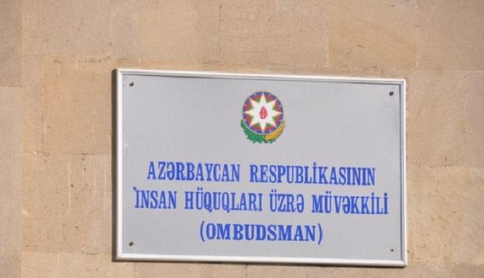 ombudsmanliq.jpg