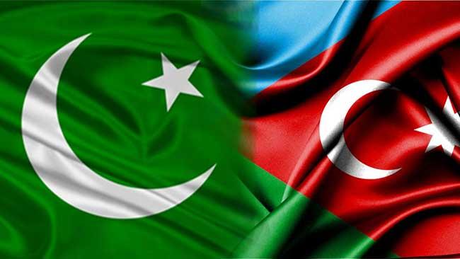 pakistan6.jpg