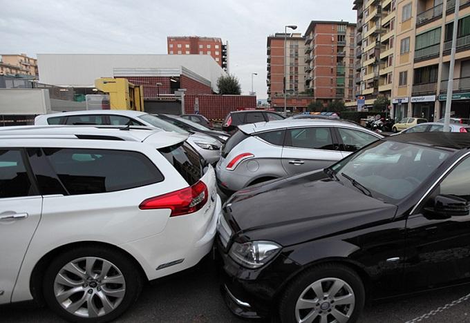 parklanma.jpg