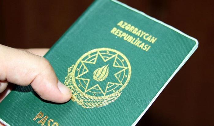 pasport%20deportasiya.jpg