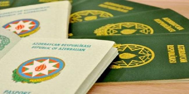 pasport.jpg