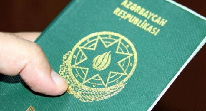 pasport4.jpg