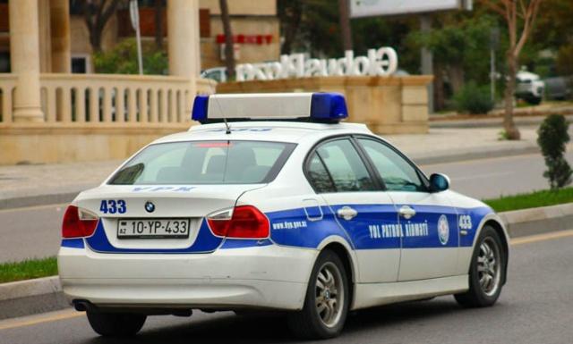 polis8.jpg