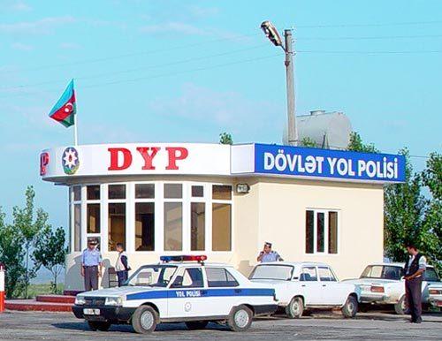 post_dyp.jpg