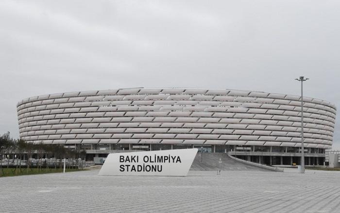 president_olimpia_stadion__180315_01.jpg