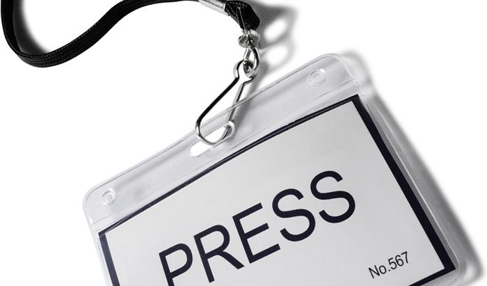 press_rev.jpg
