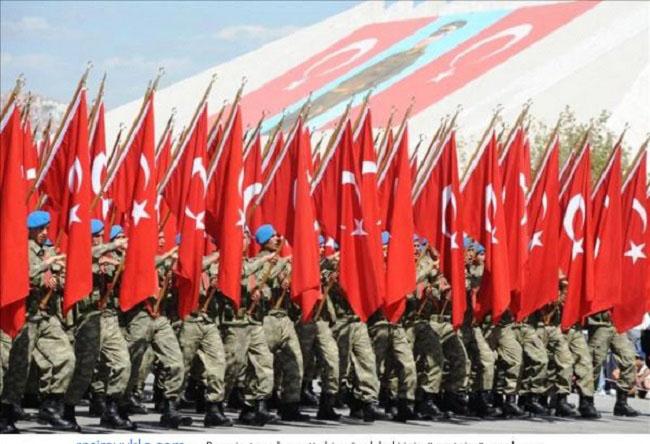publika.az1399093424buyuk-turk-ordusu_32.jpg